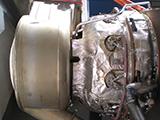 131-9_APU_Parts